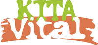 kita vital logo